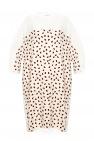 Marni Dress with geometric motif