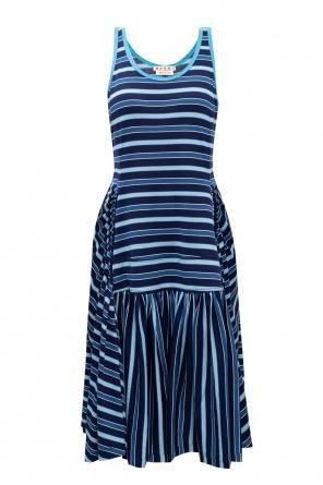 连衣裙 od Marni