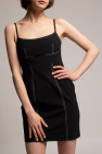 AllSaints 'Bobbie' slip dress