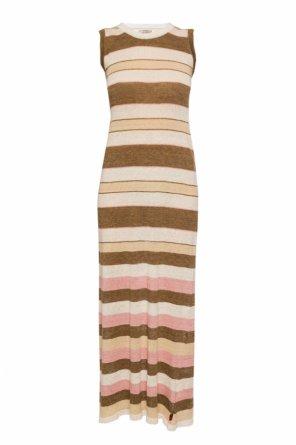 Linen dress od Woolrich