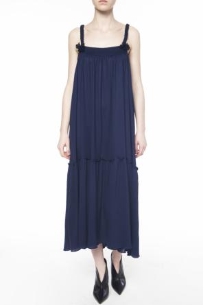 Oversize dress od See By Chloe