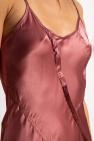 Diesel Slip dress
