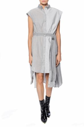 Adorned dress od Diesel