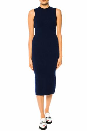 Sleeveless dress od Victoria Beckham