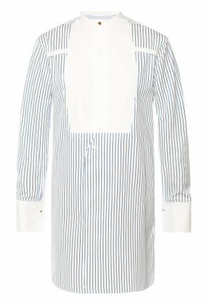 Shirt dress od Victoria Victoria Beckham