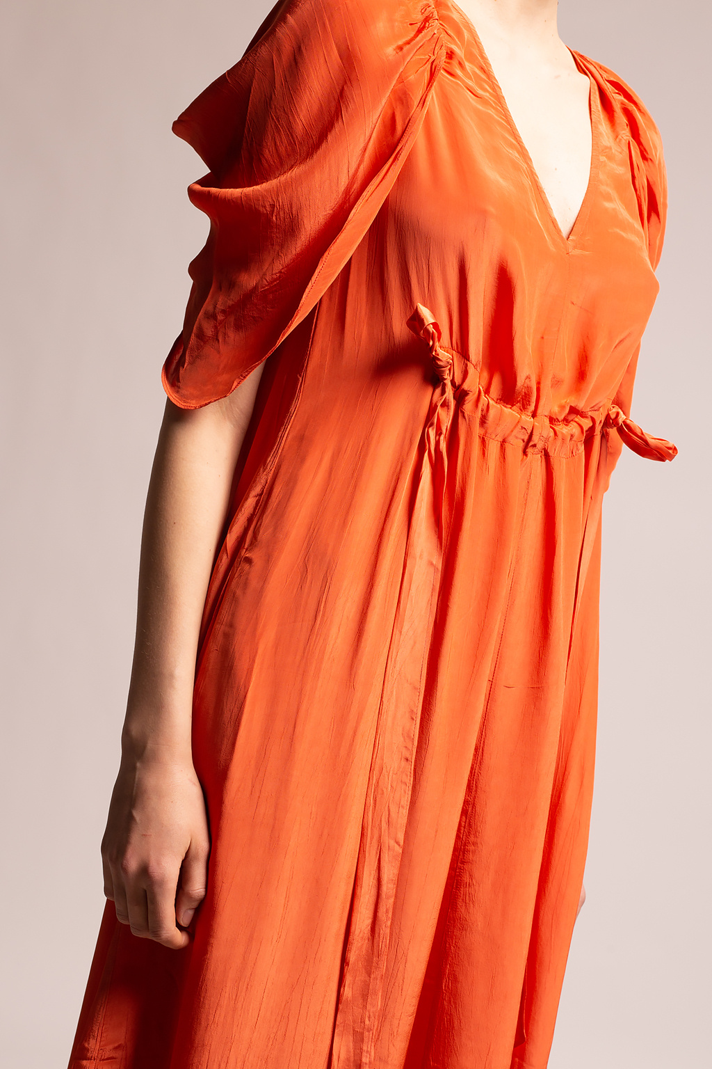 AllSaints 'Elle' dress