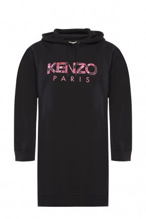 Sweatshirt dress od Kenzo