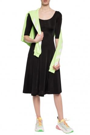 28c7c5b59b Womenswear Acne Studios - kolekcja damska » Vitkac