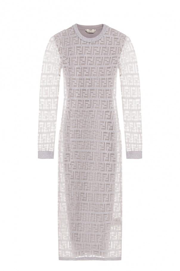 Fendi Two-piece dress