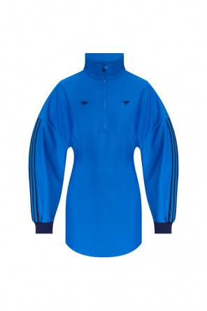 Adidas 'blue version' od ADIDAS Originals