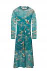 AllSaints 'Hanna' dress