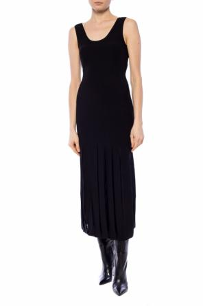 Slip dress od Theory