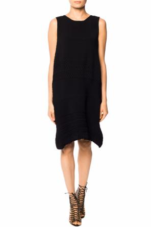 Sleeveless dress od Issey Miyake Women
