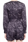 AllSaints 'Irina' jumpsuit