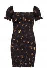 AllSaints 'Martha' dress