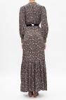 Michael Michael Kors Maxi dress
