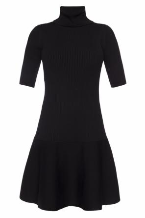 Turtleneck dress od Michael Kors