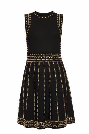 Sleeveless dress od Michael Kors