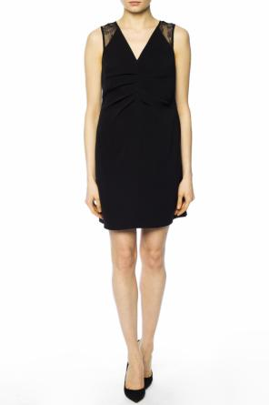 'olivia' dress od AllSaints