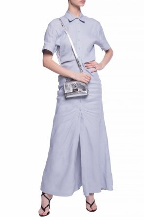 Short sleeve dress od Off White