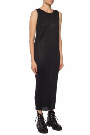a104dadb7 Długie sukienki damskie, eleganckie, luksusowe - sklep Vitkac