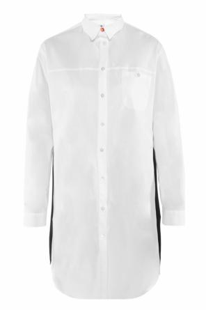 Long shirt od Paul Smith