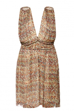 Sleeveless dress od Isabel Marant Etoile
