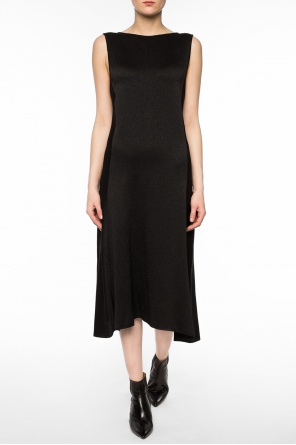 Crewneck dress od Isabel Marant