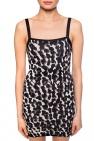 Just Cavalli Slip dress
