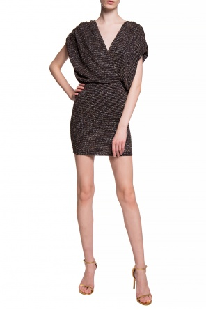 Sleeveless dress od Just Cavalli