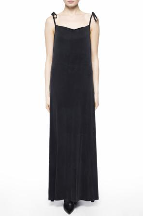 Long dress od MM6 Maison Margiela