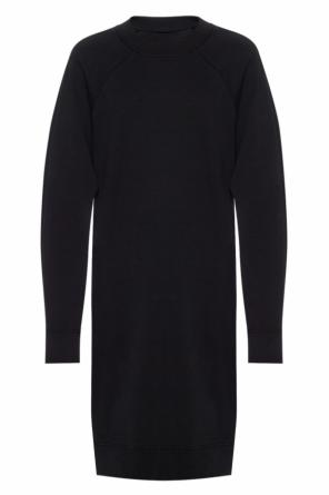 Cut-out dress od MM6 Maison Margiela