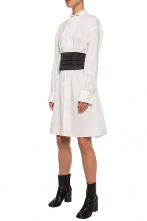 Shirt dress od MM6 Maison Margiela