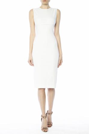 Pencil dress od Dsquared2