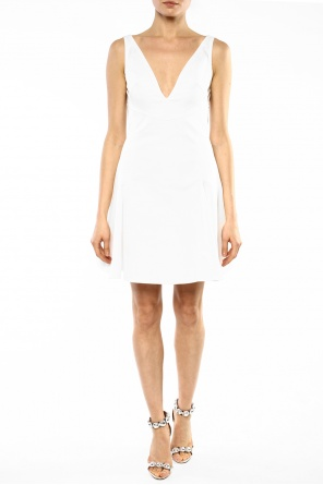 Slip dress od Dsquared2