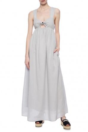 fea0816a867 Checked dress od Marysia ...