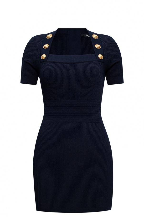 Balmain Mini dress