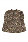 Bonpoint  Patterned dress