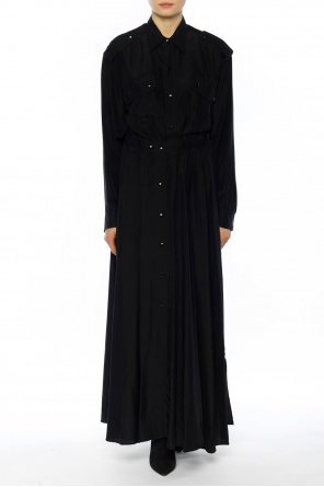 Jumpsuit with detachable bottom od Faith Connexion
