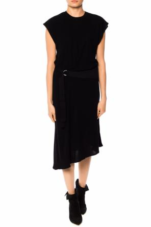 Belted dress od Rag & Bone