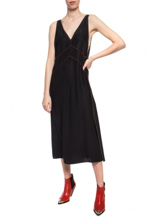Slip dress od Rag & Bone