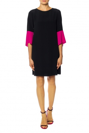 Crewneck dress od Paul Smith