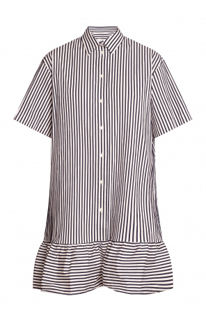 Short-sleeved dress od PS Paul Smith