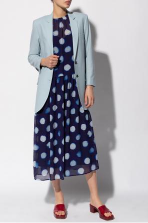 Sleeveless dress od PS Paul Smith