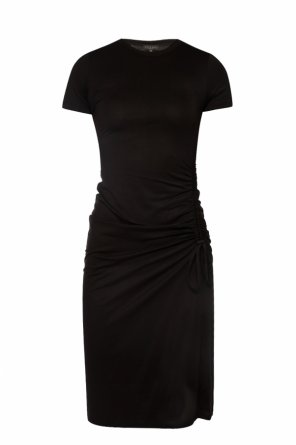 Draped dress od Rag & Bone