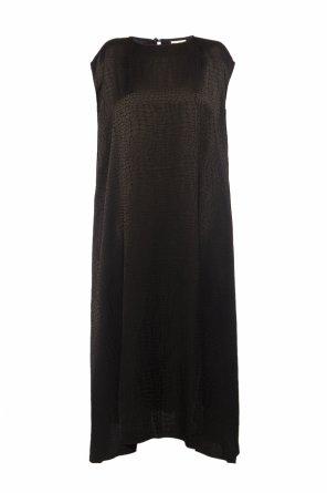 Sukienka typu 'oversize' od Vetements