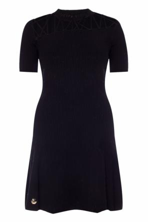 Short sleeve dress od Philipp Plein