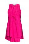 Iro Sleeveless dress