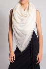 Ann Demeulemeester 'Sasha' scarf