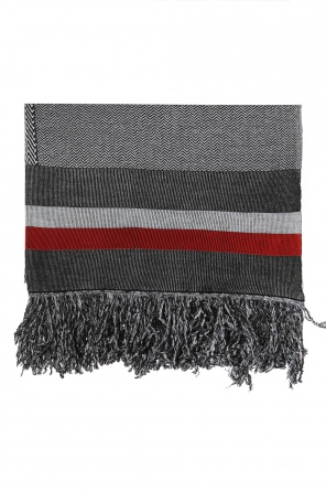 Striped scarf od Stella McCartney